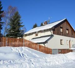 Haus Tolštejn 2