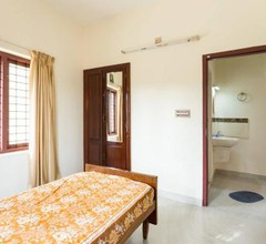 Renovated 4 bed holiday home 1110 Don Bosco Cross Rd Vaduthala Ernakulam 2