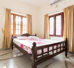 Renovated 4 bed holiday home 1110 Don Bosco Cross Rd Vaduthala Ernakulam 1