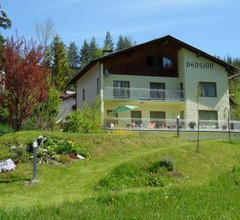 Pension Klug Adults only - DorfResort Mitterbach 2