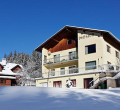 Pension Klug Adults only - DorfResort Mitterbach 1