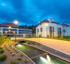 Apartamenty Sun Seasons 24 - Baltica Heaven 2