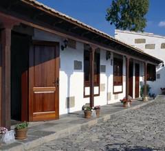 Casa Rural Finca Las Dulces 1