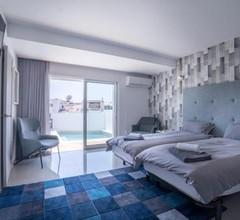 ATLANTIC VIEW Apartment 1