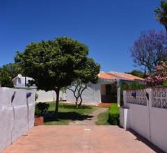 Villa Isabelita 1