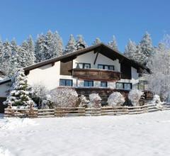 Haus Schwärzler - Säntisblick 2