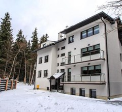 Apartamenty MISTRAL 1