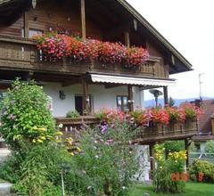 Ferienwohnung im Haus Christine 2