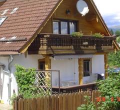 Haus Johanna 2