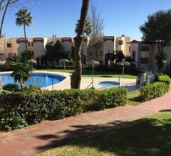 Penthouse - Riviera Del Sol, Mijas Costa 2