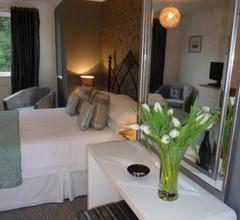 Almondsbury Luxury Apartment 1