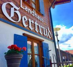 Landhaus Gertrud 2