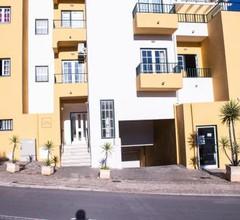Apartamento Maria 1
