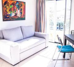 Apartamento Maria 2