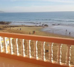 Surf Appartement Taghazout 6 2
