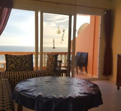 Surf Appartement Taghazout 6 1