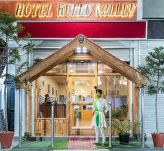 Hotel Kullu Valley 1