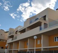 Residential La Quinta 2