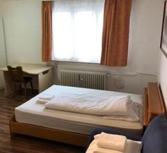 Hotel Kriftelerhof 2