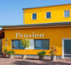 Pension Molsdorf 1