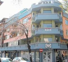 Apartment Lili 2