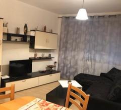 Apartment Lili 1