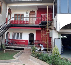 Bis-LIN Home Stay 2