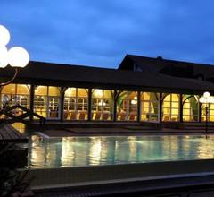 Hotel Glockenspiel an der Therme 2
