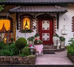 Haus Buena Vista 1