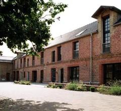 Hof Märkische Heide 2