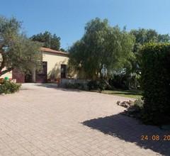 Casa di Grazia 2
