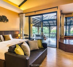 Kongkarn Bed & Farm Stay 2