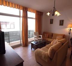 Apartamentos AlmaZahara 1