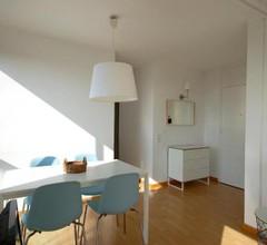 Lets Holidays Apartment - Gavá Mar 1