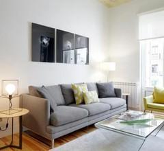 Urbieta 2 Apartment by FeelFree Rentals 1