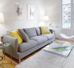 Urbieta 2 Apartment by FeelFree Rentals 2