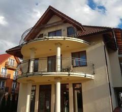 Villa Amber 1