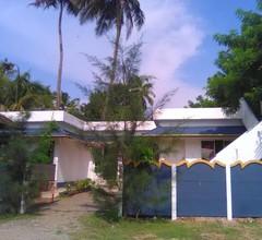 Heaven In Cherai 2
