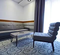 Hotel Kozak 2
