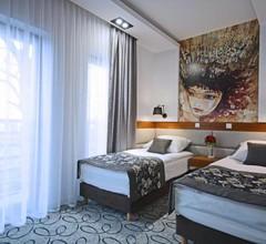 Hotel Kozak 1