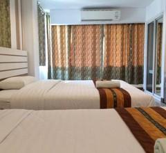 Berich Hotel 1
