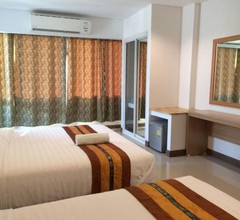 Berich Hotel 2