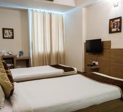 Hotel Genista Inn 1