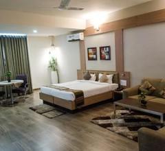 Hotel Genista Inn 2