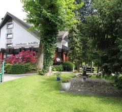 Landhaus Schiffle 2