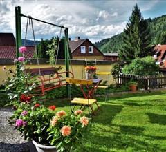 Haus am Bielstein 2