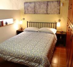 Casa Agustín 1