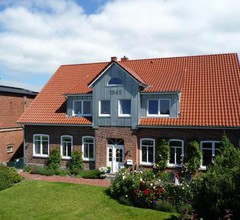 Backhaus Meeresblick 2