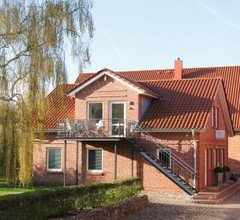 Backhaus Meeresblick 1