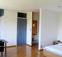 Djingis Apartment 2